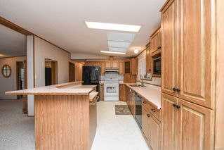 Photo 12: 25 4714 Muir Rd in : CV Courtenay East Manufactured Home for sale (Comox Valley)  : MLS®# 859854