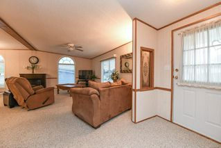 Photo 22: 25 4714 Muir Rd in : CV Courtenay East Manufactured Home for sale (Comox Valley)  : MLS®# 859854