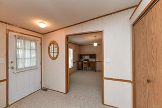 Photo 23: 25 4714 Muir Rd in : CV Courtenay East Manufactured Home for sale (Comox Valley)  : MLS®# 859854