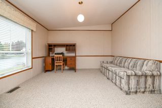Photo 20: 25 4714 Muir Rd in : CV Courtenay East Manufactured Home for sale (Comox Valley)  : MLS®# 859854