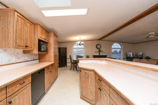 Photo 14: 25 4714 Muir Rd in : CV Courtenay East Manufactured Home for sale (Comox Valley)  : MLS®# 859854