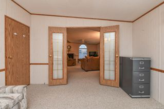 Photo 21: 25 4714 Muir Rd in : CV Courtenay East Manufactured Home for sale (Comox Valley)  : MLS®# 859854
