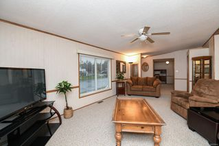 Photo 17: 25 4714 Muir Rd in : CV Courtenay East Manufactured Home for sale (Comox Valley)  : MLS®# 859854