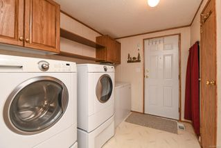 Photo 31: 25 4714 Muir Rd in : CV Courtenay East Manufactured Home for sale (Comox Valley)  : MLS®# 859854