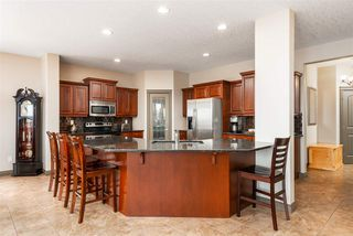 Photo 5: 14 DILLWORTH Crescent: Spruce Grove House for sale : MLS®# E4221371