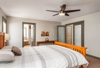 Photo 19: 14 DILLWORTH Crescent: Spruce Grove House for sale : MLS®# E4221371