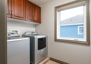 Photo 28: 14 DILLWORTH Crescent: Spruce Grove House for sale : MLS®# E4221371