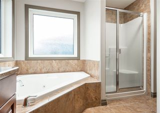 Photo 23: 14 DILLWORTH Crescent: Spruce Grove House for sale : MLS®# E4221371