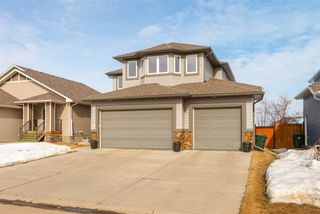 Photo 42: 14 DILLWORTH Crescent: Spruce Grove House for sale : MLS®# E4221371