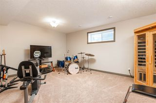 Photo 31: 14 DILLWORTH Crescent: Spruce Grove House for sale : MLS®# E4221371