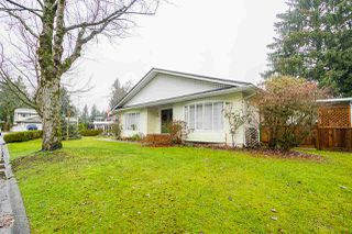 Main Photo: 15669 97A Avenue in Surrey: Guildford House for sale (North Surrey)  : MLS®# R2522779