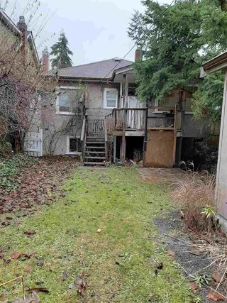 Photo 14: 4448 W 14TH Avenue in Vancouver: Point Grey House for sale (Vancouver West)  : MLS®# R2523621