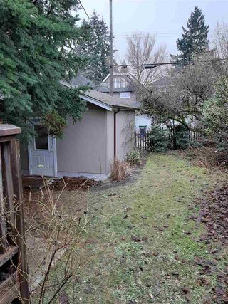 Photo 13: 4448 W 14TH Avenue in Vancouver: Point Grey House for sale (Vancouver West)  : MLS®# R2523621
