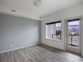 Photo 2: 502 766 TRANQUILLE ROAD in Kamloops: North Kamloops Apartment Unit for sale : MLS®# 159882