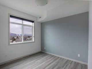 Photo 5: 502 766 TRANQUILLE ROAD in Kamloops: North Kamloops Apartment Unit for sale : MLS®# 159882
