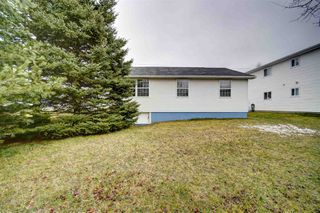 Photo 3: 73 Everette Street in Dartmouth: 11-Dartmouth Woodside, Eastern Passage, Cow Bay Residential for sale (Halifax-Dartmouth)  : MLS®# 202100398