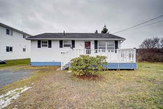 Main Photo: 73 Everette Street in Dartmouth: 11-Dartmouth Woodside, Eastern Passage, Cow Bay Residential for sale (Halifax-Dartmouth)  : MLS®# 202100398