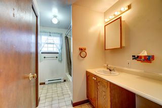 Photo 9: 73 Everette Street in Dartmouth: 11-Dartmouth Woodside, Eastern Passage, Cow Bay Residential for sale (Halifax-Dartmouth)  : MLS®# 202100398