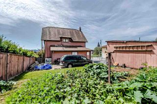 Photo 4: 1303 LAVAL Square in Coquitlam: Maillardville House for sale : MLS®# R2528835