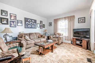 Photo 7: 1303 LAVAL Square in Coquitlam: Maillardville House for sale : MLS®# R2528835