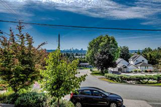 Photo 5: 1303 LAVAL Square in Coquitlam: Maillardville House for sale : MLS®# R2528835