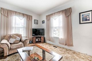 Photo 9: 1303 LAVAL Square in Coquitlam: Maillardville House for sale : MLS®# R2528835