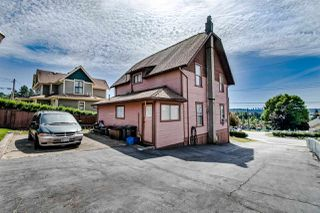 Photo 2: 1303 LAVAL Square in Coquitlam: Maillardville House for sale : MLS®# R2528835