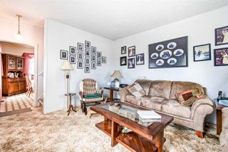 Photo 8: 1303 LAVAL Square in Coquitlam: Maillardville House for sale : MLS®# R2528835