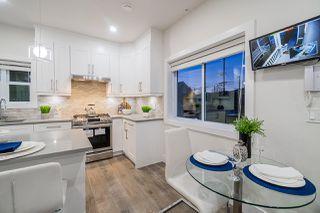 Photo 9: 2251 E 35TH Avenue in Vancouver: Victoria VE 1/2 Duplex for sale (Vancouver East)  : MLS®# R2528964