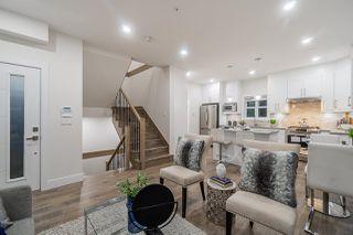Photo 7: 2251 E 35TH Avenue in Vancouver: Victoria VE 1/2 Duplex for sale (Vancouver East)  : MLS®# R2528964