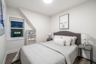 Photo 15: 2251 E 35TH Avenue in Vancouver: Victoria VE 1/2 Duplex for sale (Vancouver East)  : MLS®# R2528964