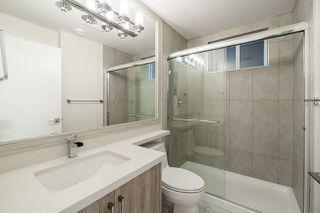 Photo 31: 2251 E 35TH Avenue in Vancouver: Victoria VE 1/2 Duplex for sale (Vancouver East)  : MLS®# R2528964