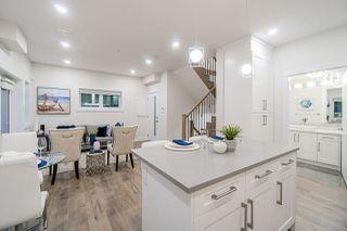 Photo 12: 2251 E 35TH Avenue in Vancouver: Victoria VE 1/2 Duplex for sale (Vancouver East)  : MLS®# R2528964