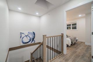 Photo 14: 2251 E 35TH Avenue in Vancouver: Victoria VE 1/2 Duplex for sale (Vancouver East)  : MLS®# R2528964