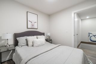 Photo 17: 2251 E 35TH Avenue in Vancouver: Victoria VE 1/2 Duplex for sale (Vancouver East)  : MLS®# R2528964