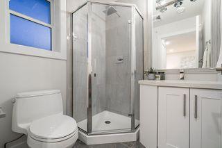 Photo 21: 2251 E 35TH Avenue in Vancouver: Victoria VE 1/2 Duplex for sale (Vancouver East)  : MLS®# R2528964
