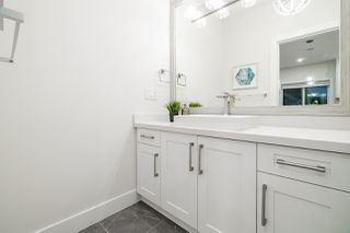 Photo 23: 2251 E 35TH Avenue in Vancouver: Victoria VE 1/2 Duplex for sale (Vancouver East)  : MLS®# R2528964