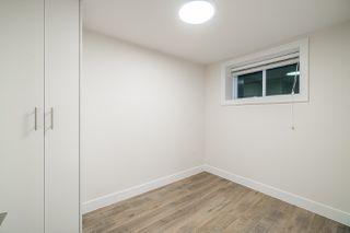 Photo 30: 2251 E 35TH Avenue in Vancouver: Victoria VE 1/2 Duplex for sale (Vancouver East)  : MLS®# R2528964