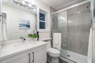 Photo 18: 2251 E 35TH Avenue in Vancouver: Victoria VE 1/2 Duplex for sale (Vancouver East)  : MLS®# R2528964
