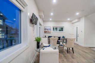 Photo 13: 2251 E 35TH Avenue in Vancouver: Victoria VE 1/2 Duplex for sale (Vancouver East)  : MLS®# R2528964