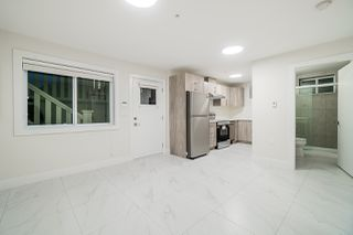 Photo 27: 2251 E 35TH Avenue in Vancouver: Victoria VE 1/2 Duplex for sale (Vancouver East)  : MLS®# R2528964