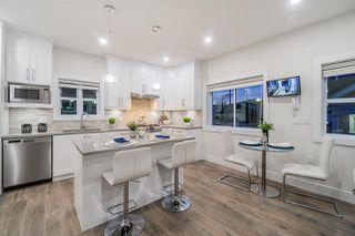 Photo 8: 2251 E 35TH Avenue in Vancouver: Victoria VE 1/2 Duplex for sale (Vancouver East)  : MLS®# R2528964