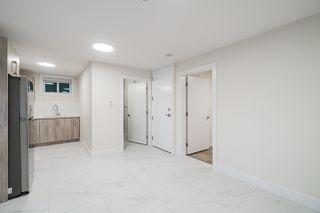 Photo 25: 2251 E 35TH Avenue in Vancouver: Victoria VE 1/2 Duplex for sale (Vancouver East)  : MLS®# R2528964