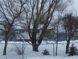 Photo 13: 181 Mapleglen Drive in WINNIPEG: Maples / Tyndall Park Residential for sale (North West Winnipeg)  : MLS®# 1002558