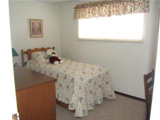 Photo 11: 181 Mapleglen Drive in WINNIPEG: Maples / Tyndall Park Residential for sale (North West Winnipeg)  : MLS®# 1002558