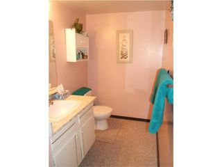 Photo 12: 181 Mapleglen Drive in WINNIPEG: Maples / Tyndall Park Residential for sale (North West Winnipeg)  : MLS®# 1002558