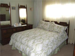 Photo 7: 181 Mapleglen Drive in WINNIPEG: Maples / Tyndall Park Residential for sale (North West Winnipeg)  : MLS®# 1002558