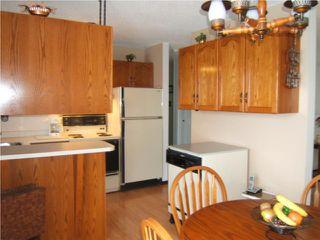 Photo 6: 181 Mapleglen Drive in WINNIPEG: Maples / Tyndall Park Residential for sale (North West Winnipeg)  : MLS®# 1002558