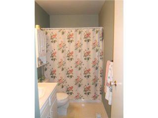 Photo 9: 181 Mapleglen Drive in WINNIPEG: Maples / Tyndall Park Residential for sale (North West Winnipeg)  : MLS®# 1002558