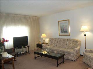 Photo 2: 181 Mapleglen Drive in WINNIPEG: Maples / Tyndall Park Residential for sale (North West Winnipeg)  : MLS®# 1002558